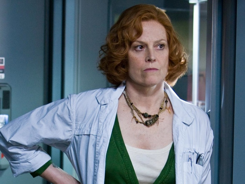 sigourney-weaver-joins-liam-neeson-in-a-monster-calls