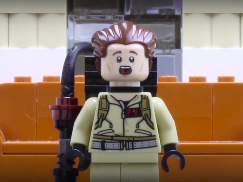 lego-ghostbusters-short-film-with-lots-of-fun-cameos