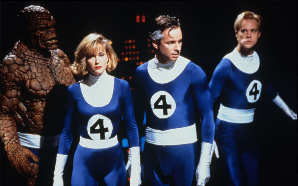new-trailer-for-doomed-the-untold-story-of-roger-cormans-the-fantastic-four