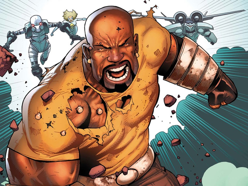 jaimie-foxx-was-approached-by-marvel-to-play-luke-cage