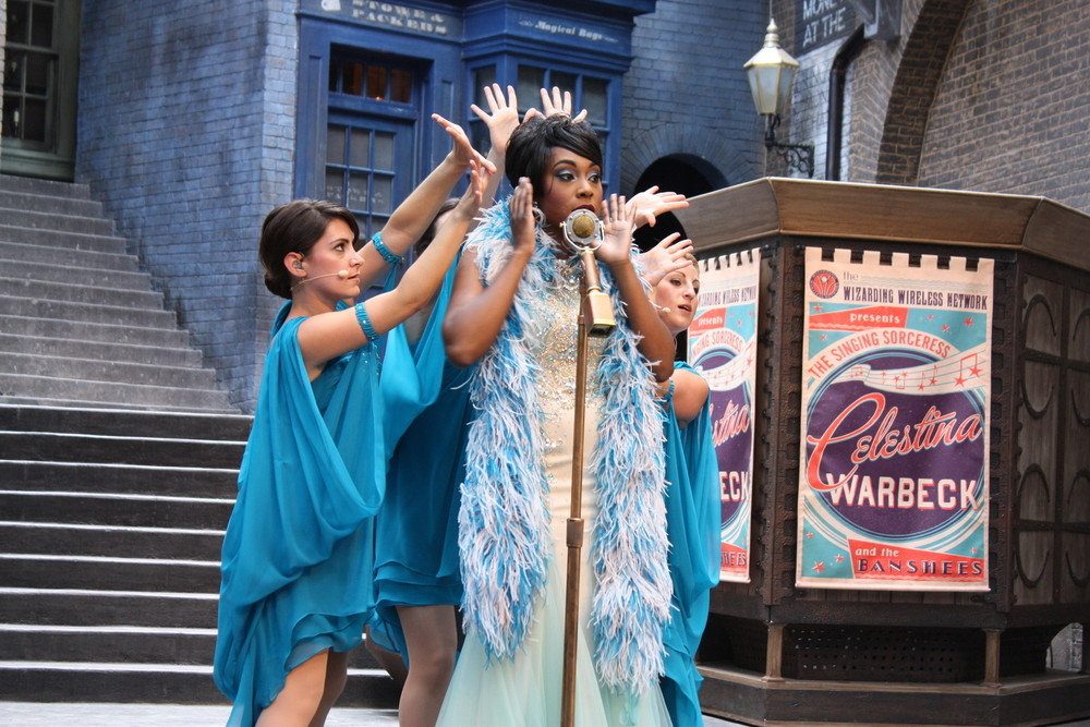 jk-rowling-releases-potterverse-story-on-singing-sorceress-celestina-warbeck