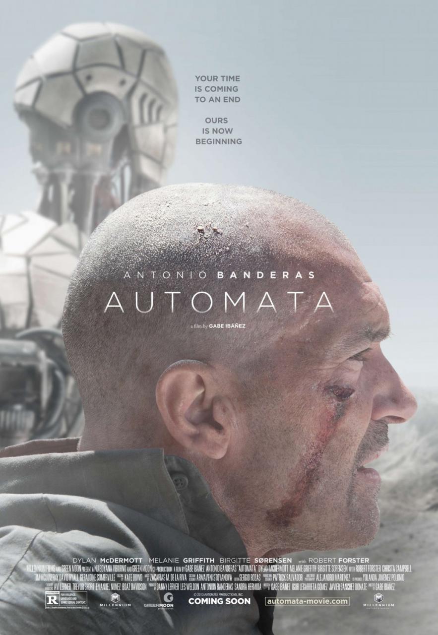 trailer-for-antonio-banderas-sci-fi-thriller-automata