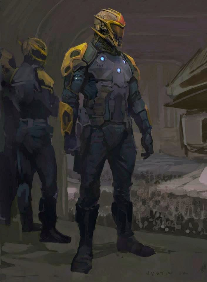 this-guardians-of-the-galaxy-concept-art-shows-very-different-designs1
