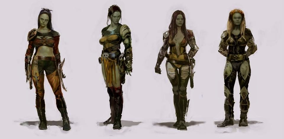 this-guardians-of-the-galaxy-concept-art-shows-very-different-designs2