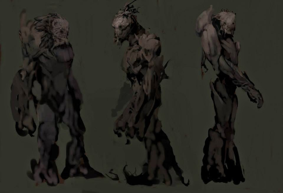 this-guardians-of-the-galaxy-concept-art-shows-very-different-designs15