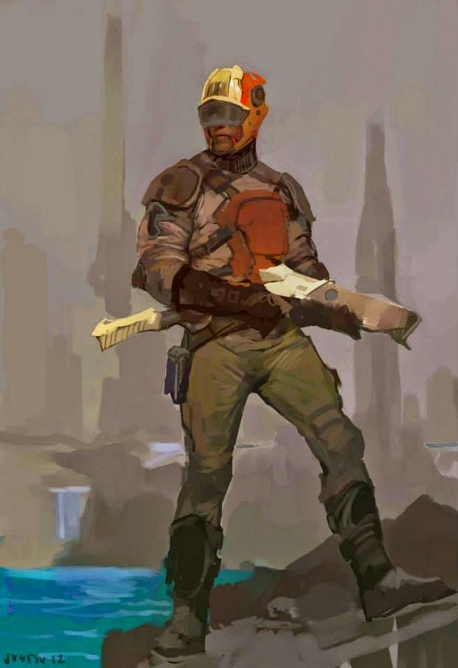 this-guardians-of-the-galaxy-concept-art-shows-very-different-designs5