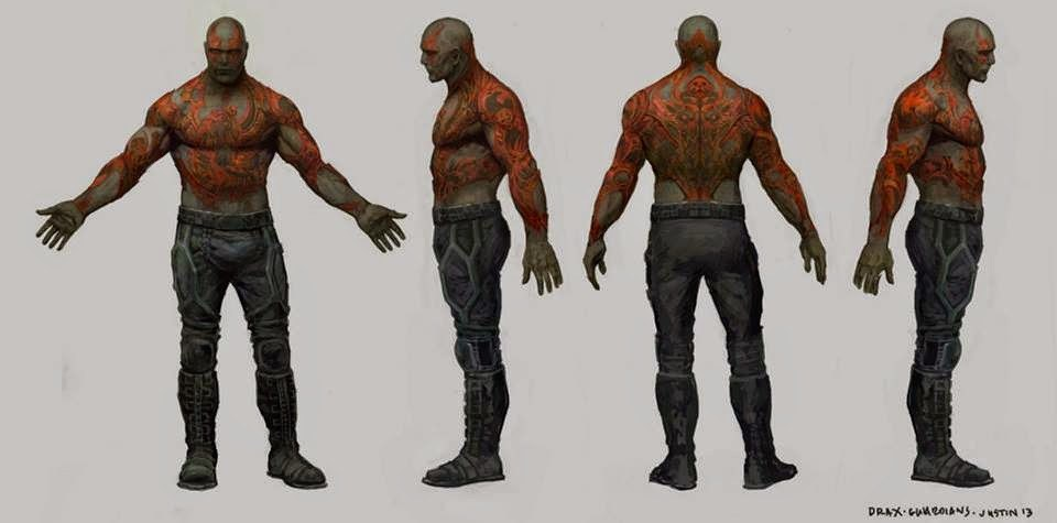 this-guardians-of-the-galaxy-concept-art-shows-very-different-designs7