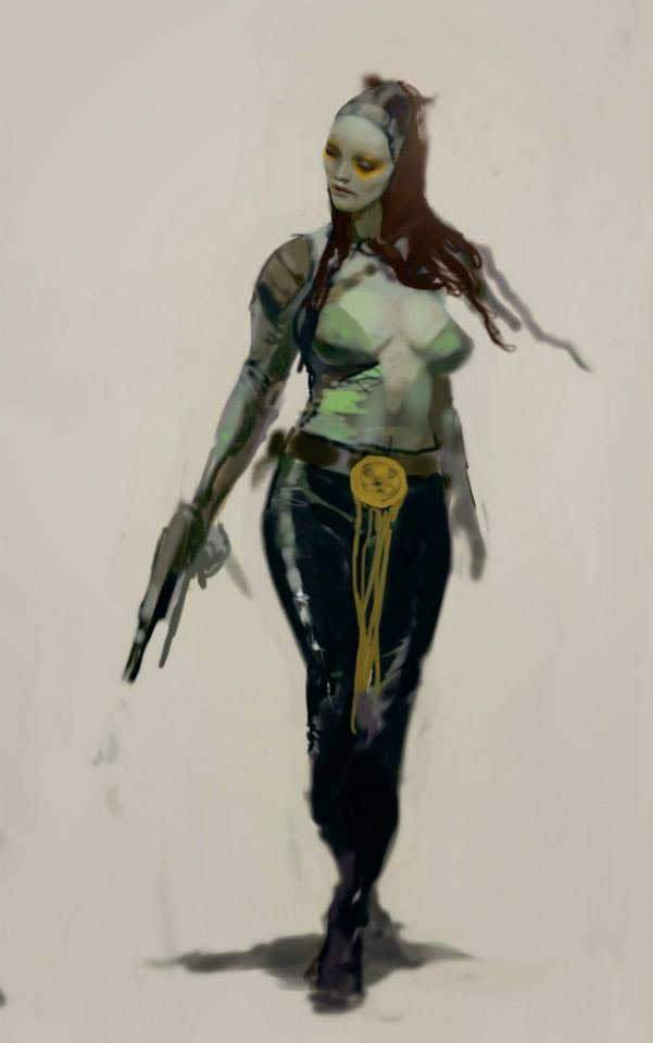 this-guardians-of-the-galaxy-concept-art-shows-very-different-designs123