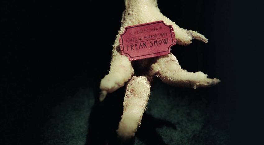 america-horror-story-freak-show-official-teaser