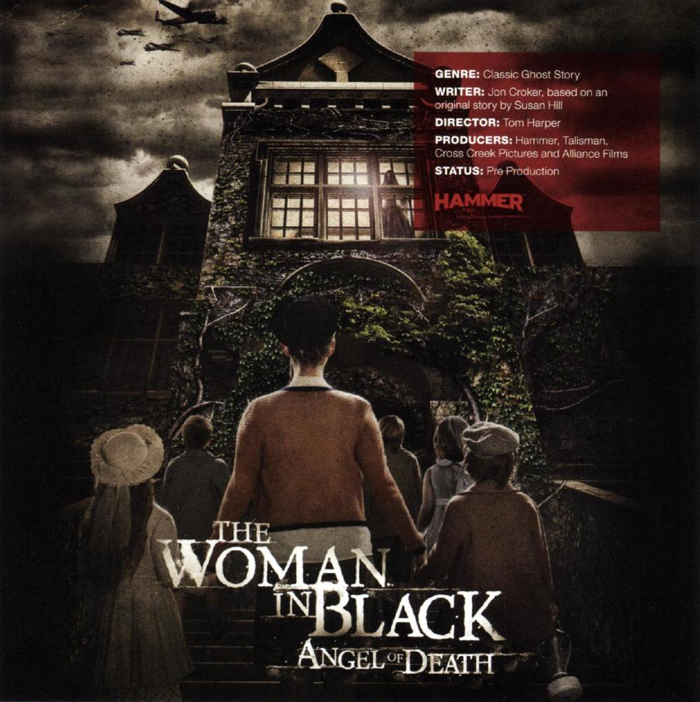 creepy-teaser-trailer-hammers-the-woman-in-black-angel-of-death