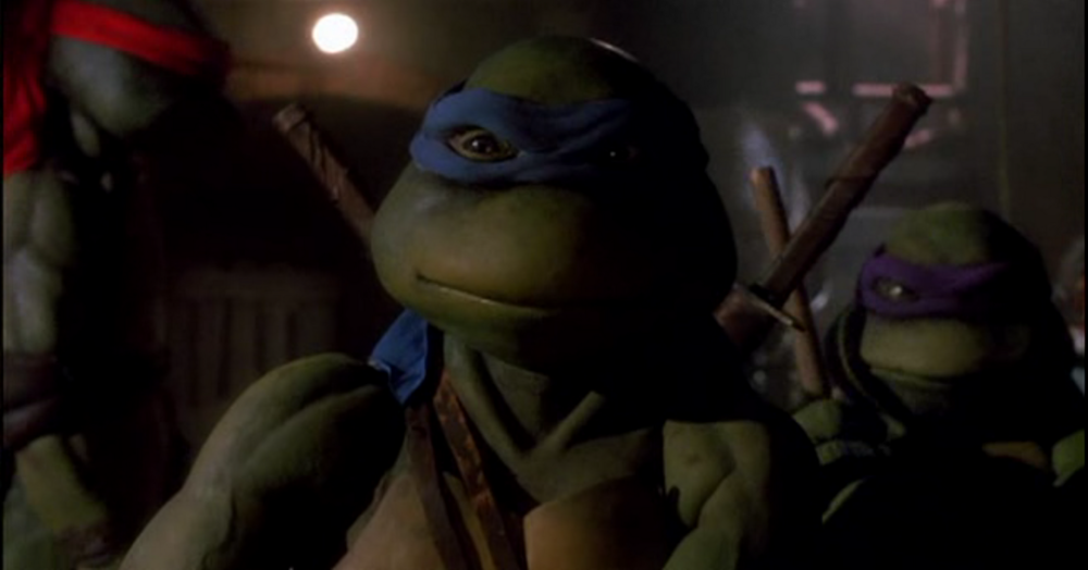 modern-style-trailer-for-1990s-teenage-mutant-ninja-turtles