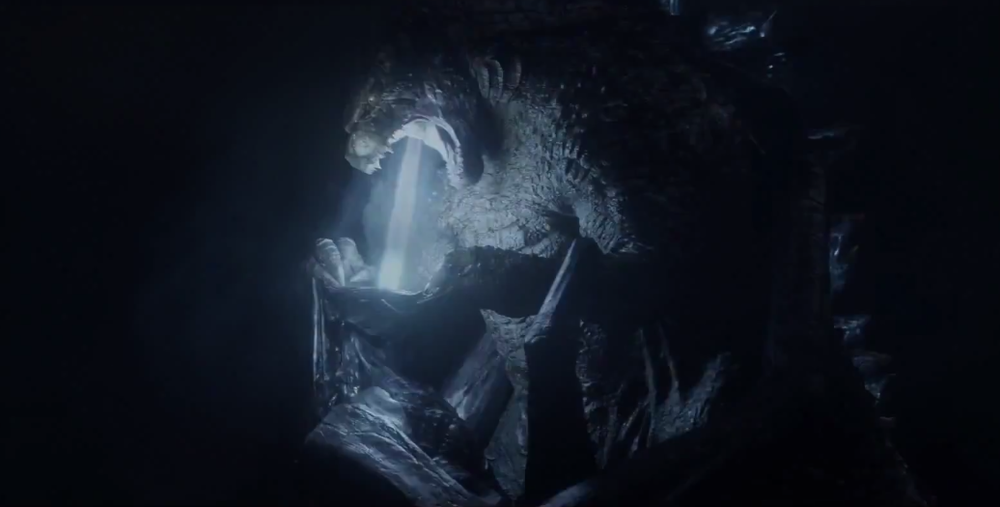 watch-the-final-monstrous-battle-in-godzilla