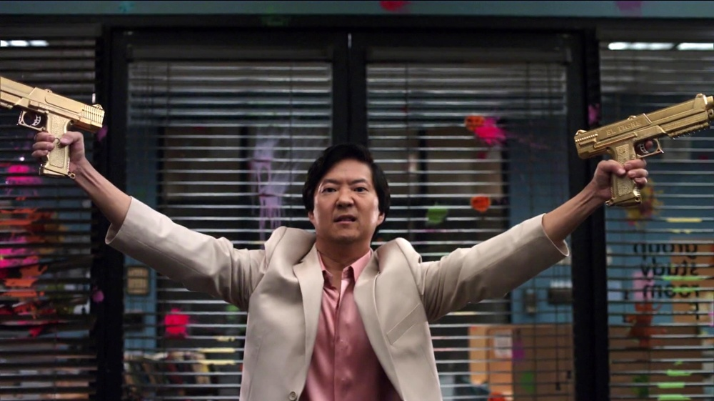 ken-jeong-sets-out-to-kill-david-hasselhoff-in-new-comedy