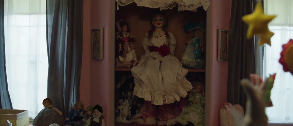 trailer-for-the-counjuring-spin-off-horror-film-annabelle