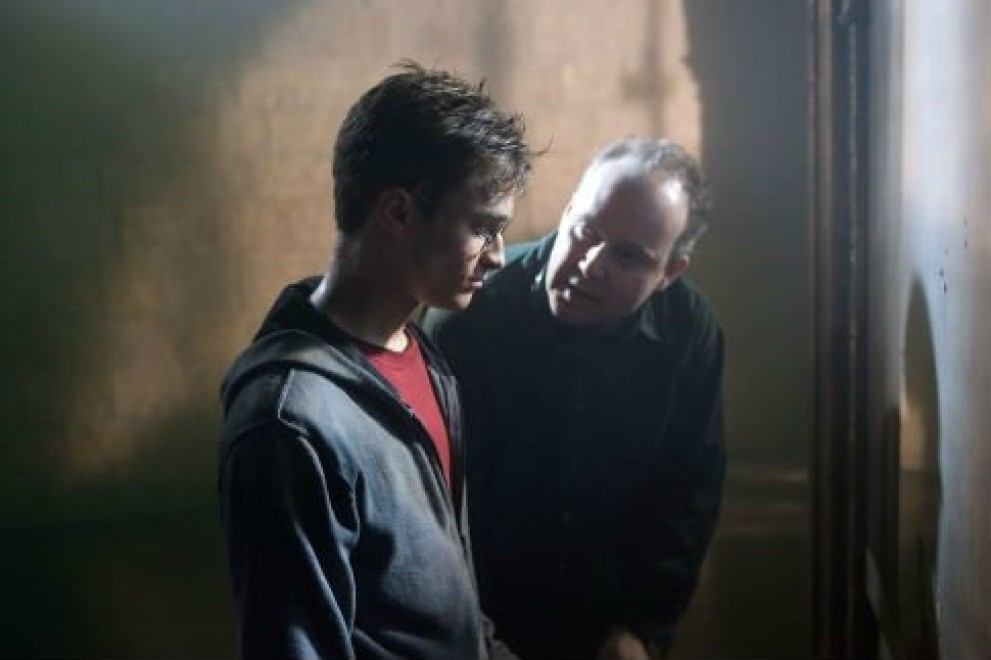 harry-potter-director-david-yates-to-return-for-fantastic-beasts-spin-off