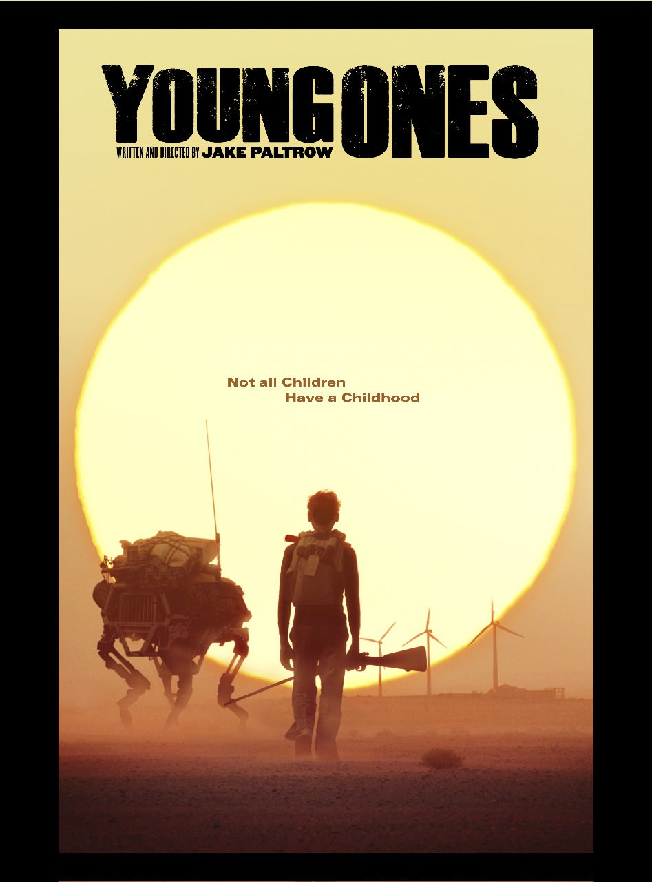 trailer-for-the-sci-fi-western-young-ones-with-michael-shannon