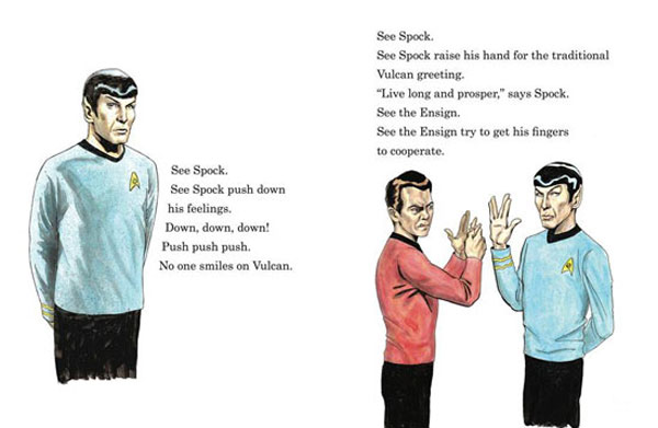 star-trek-fun-with-kirk-and-spock-parody-book-illustrations2