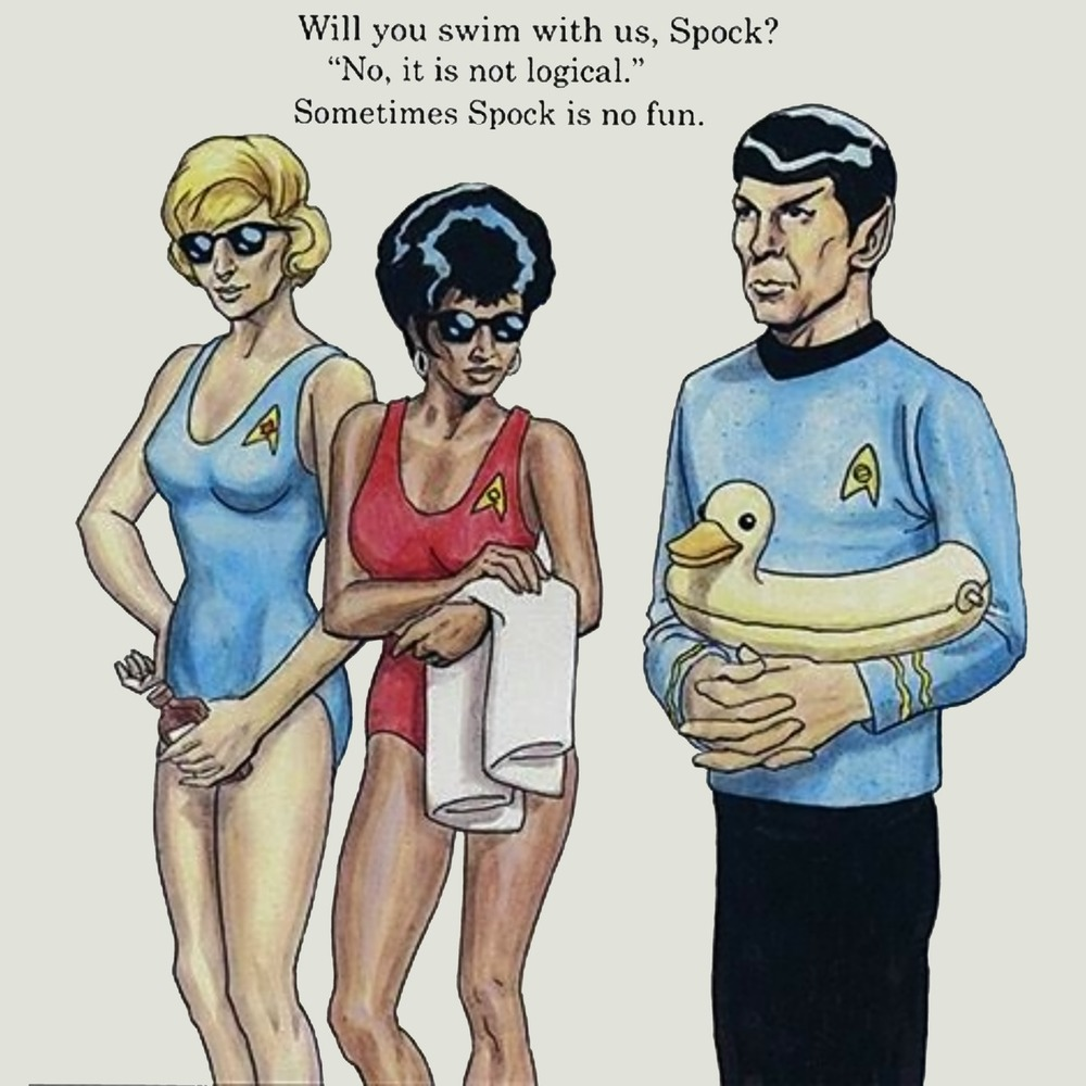 star-trek-fun-with-kirk-and-spock-parody-book-illustrations3