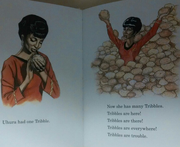star-trek-fun-with-kirk-and-spock-parody-book-illustrations4