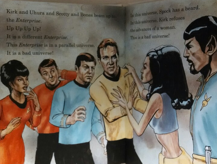 star-trek-fun-with-kirk-and-spock-parody-book-illustrations5