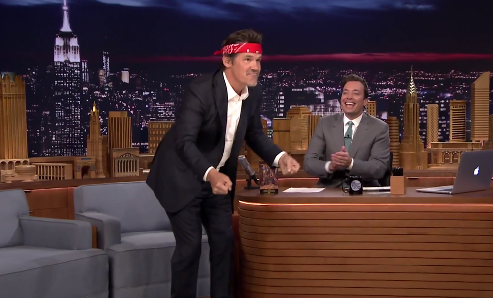josh-brolin-talks-about-goonies-2-with-jimmy-fallon