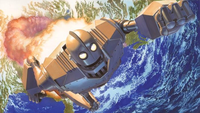 stunning-iron-giant-art-by-alex-ross