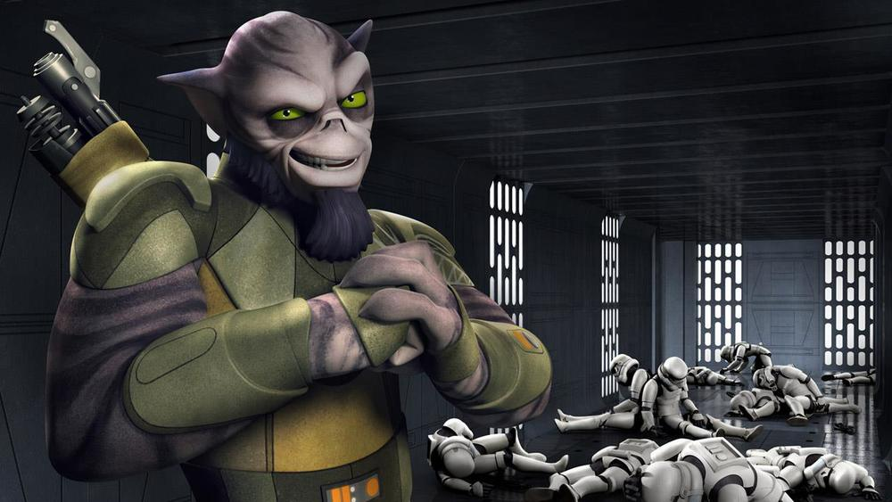 star-wars-rebels-zeb-character-short