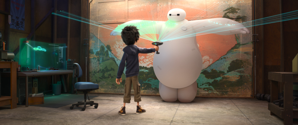 big-hero-six-high-res-image-with-hiro-and-baymax