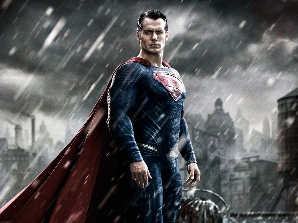 details-on-batman-v-superman-washington-dc-scene