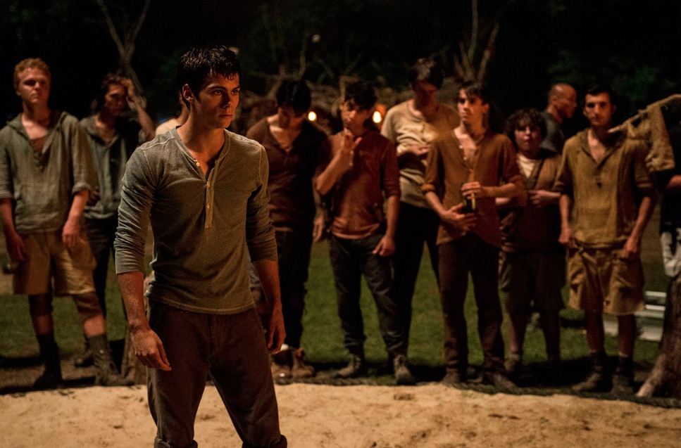 two-clips-from-the-maze-runner-doors-and-fight