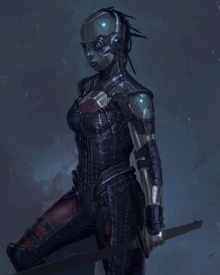 Unseen Nebula Concept Art From Guardians Of The Galaxy