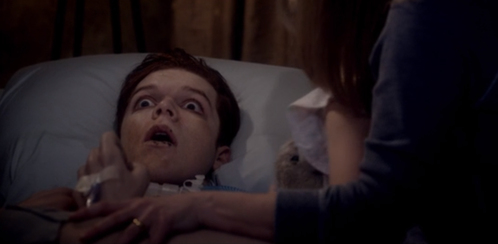 trailer-for-the-horror-film-amityville-the-awakening