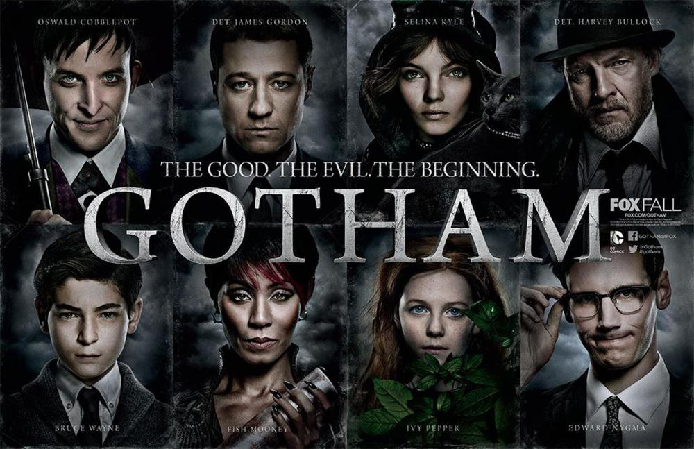 gotham-the-legend-reborn-22-minute-preview-special