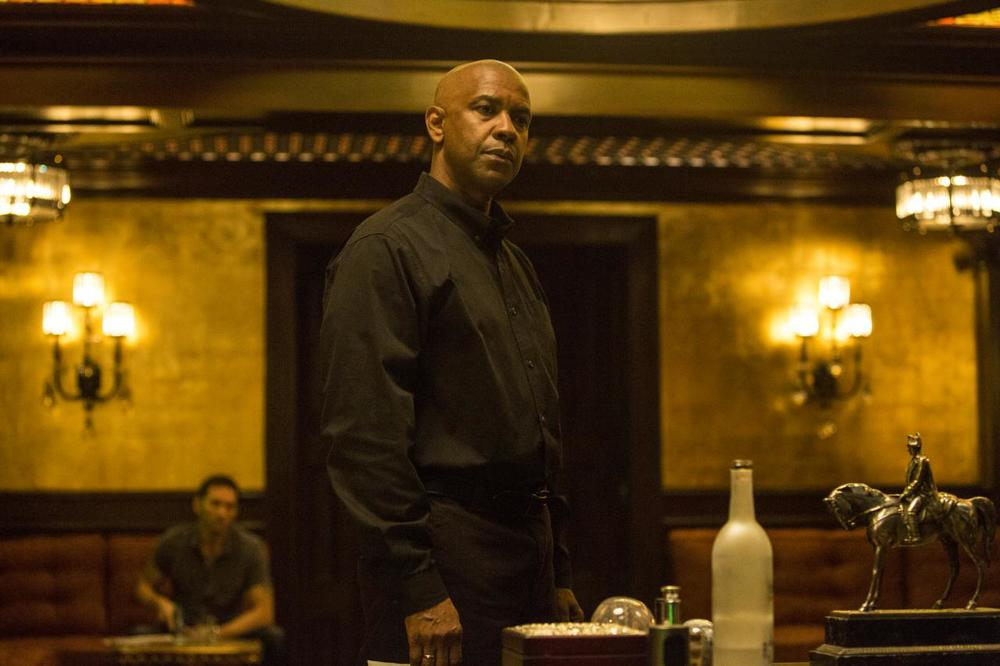 get-to-know-denzel-washingtons-the-equalizer-in-new-featurette