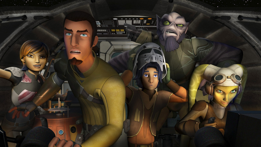 3-new-tv-spots-for-star-wars-rebels
