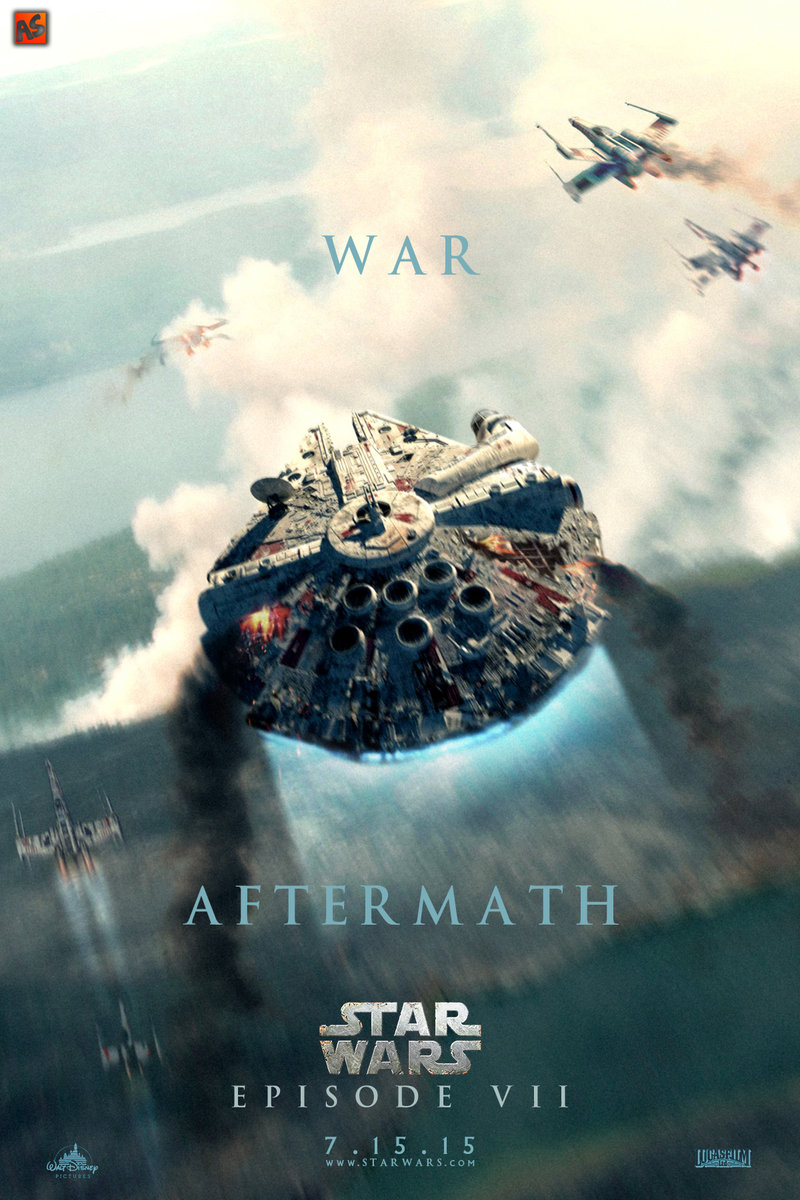star-wars-episode-vii-fan-made-posters-war-aftermath