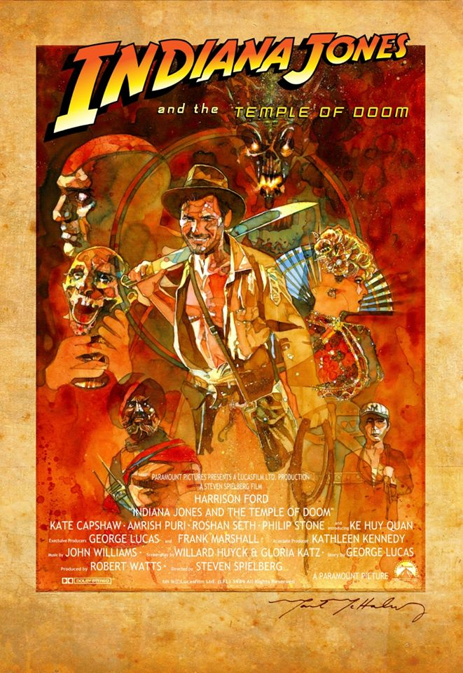 adventurous-indiana-jones-poster-art-by-mark-mchaley1
