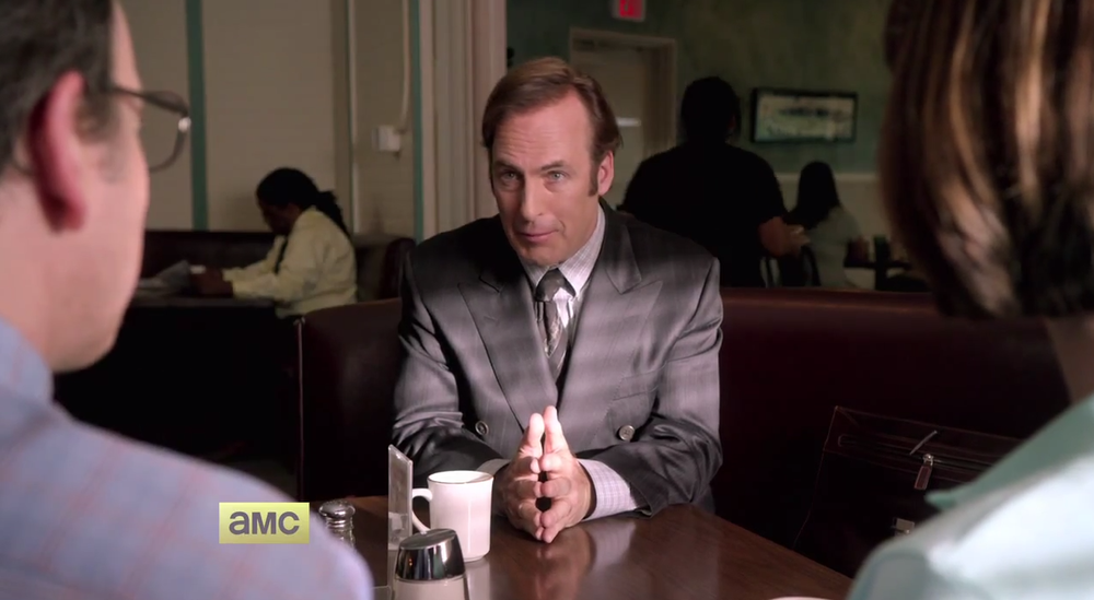 better-call-saul-teaser-clip-why-do-you-become-saul-goodman