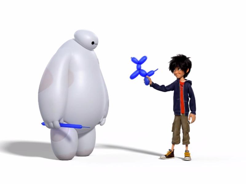 new-big-hero-6-tv-spot-baymax-vs-balloon