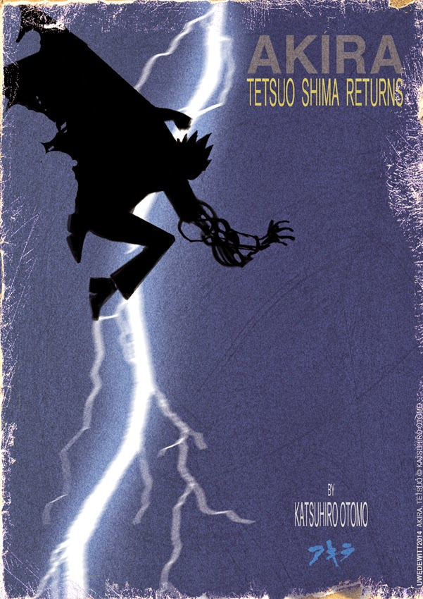 akira-and-dark-knight-returns-mashup-art