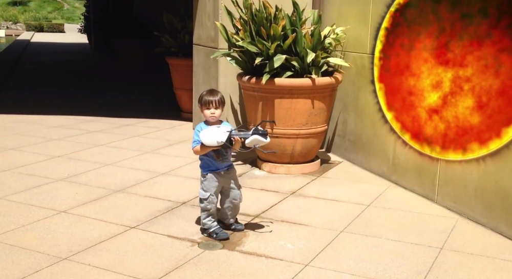 action-movie-kid-is-back-for-more-adventures-in-vol-2