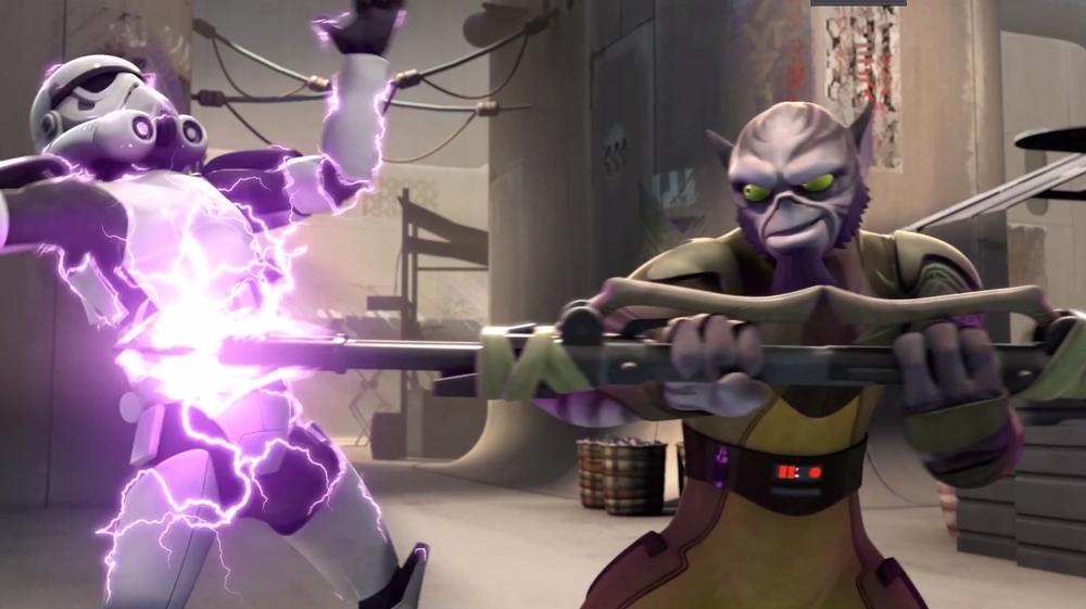 new-star-wars-rebels-short-entanglement