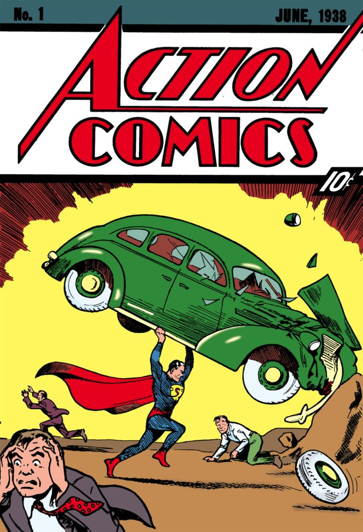 first-superman-comic-book-sells-for-32-million