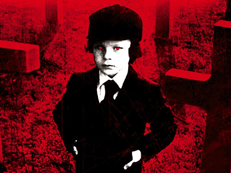 the-omen-tv-series-lands-at-lifetime