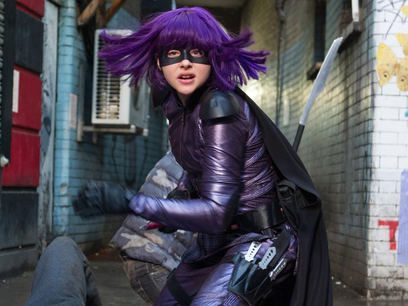 chloe-moretz-gives-up-on-hit-girl-and-kick-ass-3-thanks-to-movie-pirating