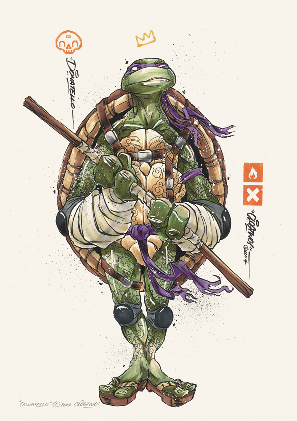 outstanding-teenage-mutant-ninja-turtle-fan-art1