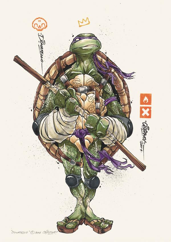 outstanding-teenage-mutant-ninja-turtle-fan-art1