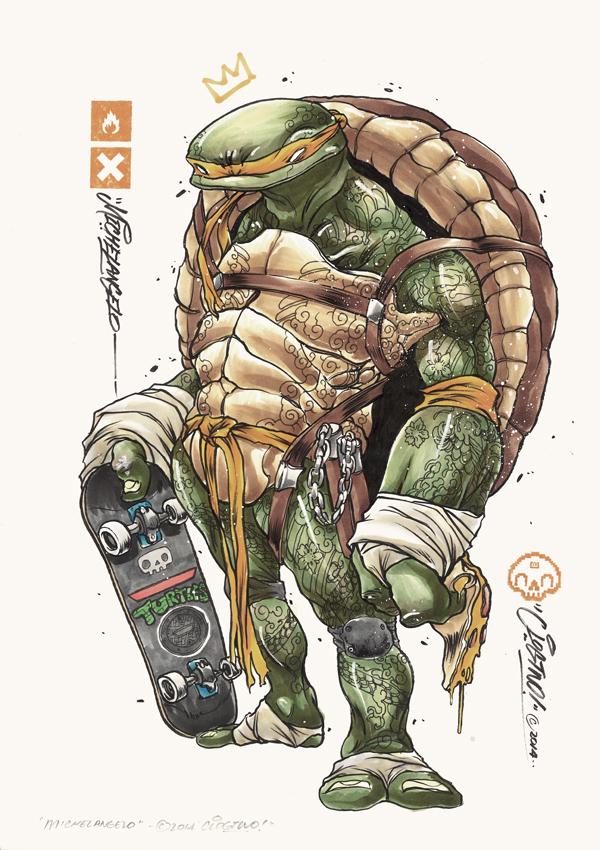 outstanding-teenage-mutant-ninja-turtle-fan-art3