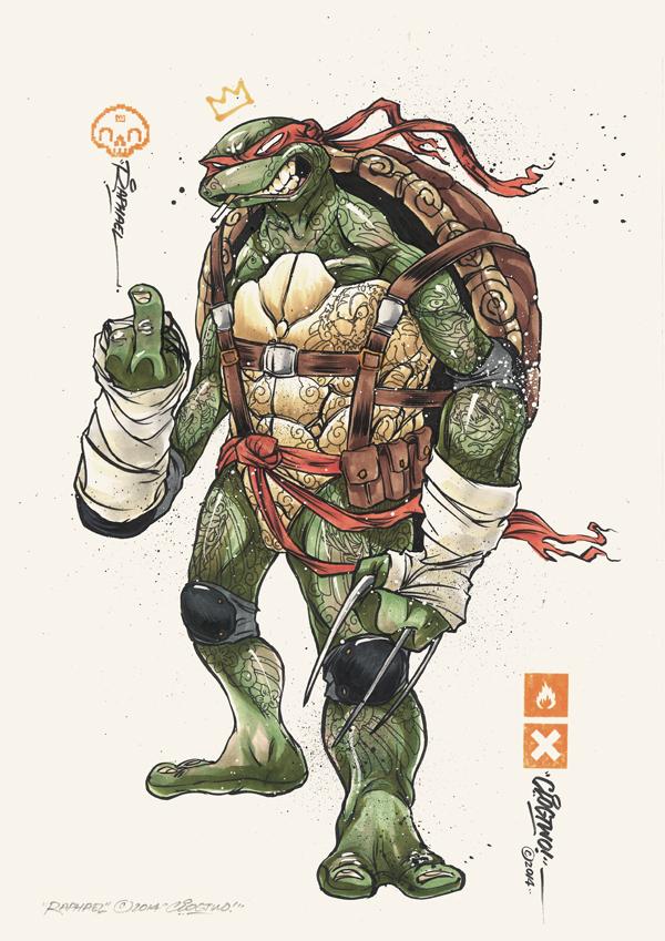 outstanding-teenage-mutant-ninja-turtle-fan-art4
