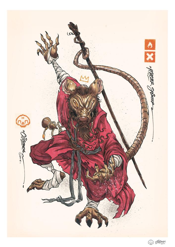 outstanding-teenage-mutant-ninja-turtle-fan-art5